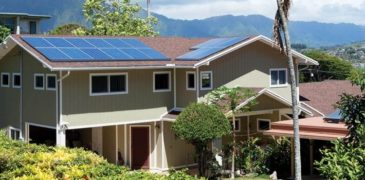 Top 5 solar panels for your home