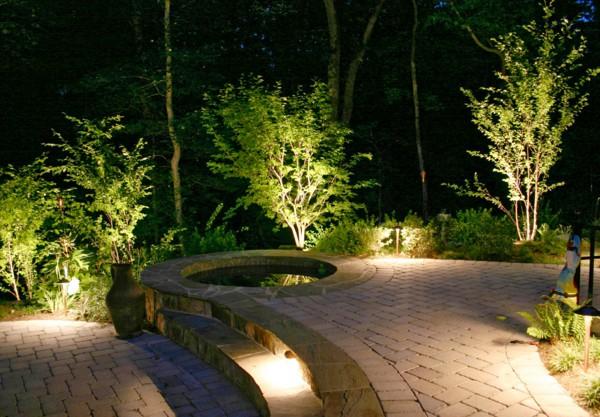 photo: reshdesignpedia.com